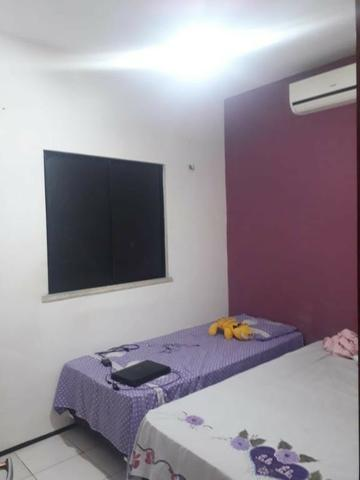 CA1760 Condomínio Monte Verde Village, casa duplex com 3 quartos, 2 vagas - Foto 9
