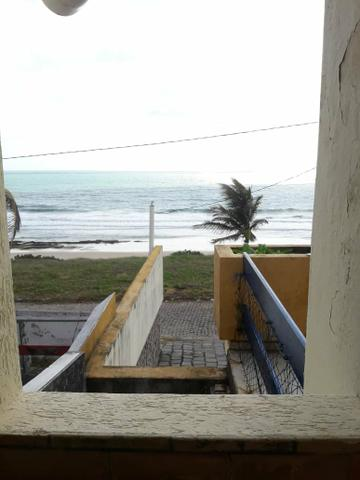 Casa de praia Cotovelo - Foto 4