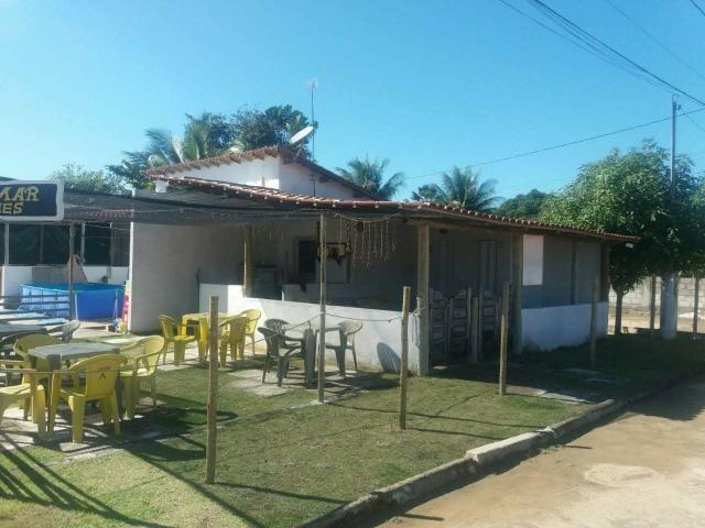 Lote / casa/ comércio, Guaratiba prado BA - Foto 2