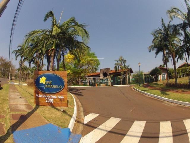 Casa Condomínio Ipê Amarelo - Foto 20