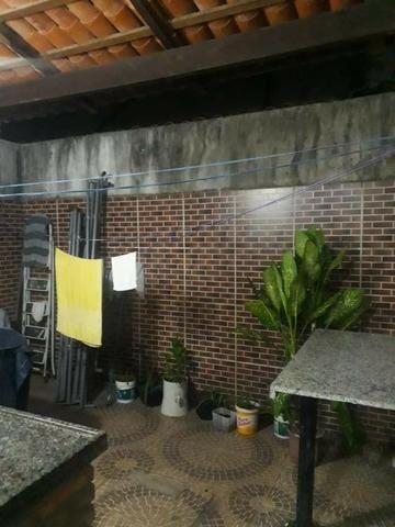 CA1760 Condomínio Monte Verde Village, casa duplex com 3 quartos, 2 vagas - Foto 20