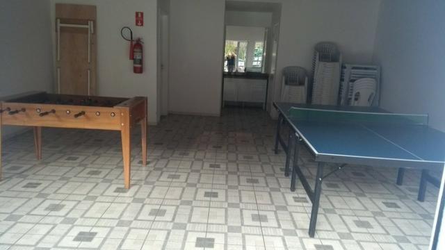 Alugo ou vendo apto Pimenteira 49m2 sala,2 quartos, banh.cozi.c/área lazer,port.24 hs - Foto 13
