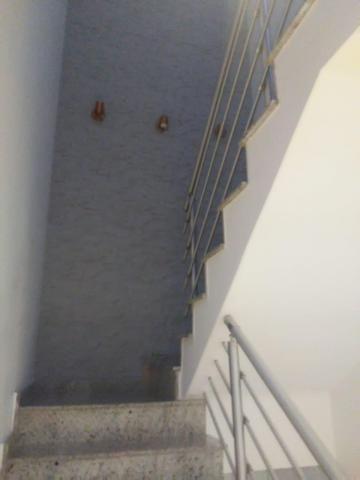 Sobrado à venda, 3 quartos, 2 vagas, scarpelli - santo andré/sp - Foto 14