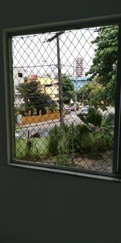 Apartamento 2 quartos no bairro Amaralina em Salvador - Foto 8
