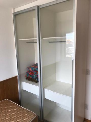 Apartamento Innovare Club Sacada Com Churrasqueira - Foto 5