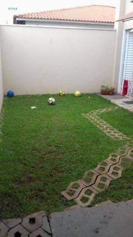 Condomínio Rio Coxipó - Foto 4