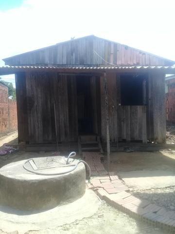 Casa no Morada do Sol( preço negociável) - Foto 3