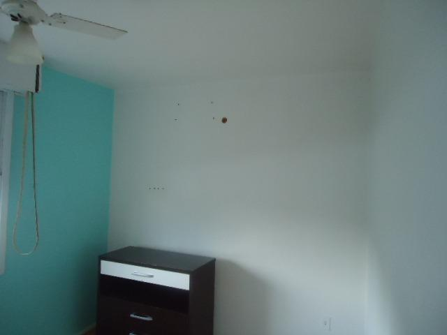 (AP1018) Apartamento no Centro, Santo Ângelo, RS - Foto 9