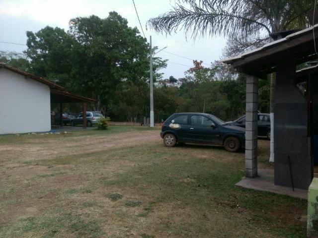 Condomínio fechado no coxipó - Foto 5