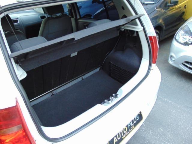 Volkswagen Fox ITrend 1.6 2012 - Foto 14
