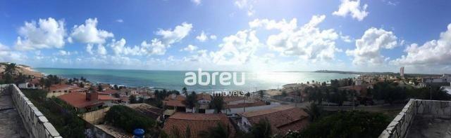 Casa à venda com 3 dormitórios em Cotovelo distrito litoral, Parnamirim cod:523894 - Foto 4