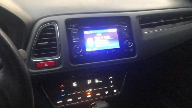 Honda hrv ex 2017, igual a zero km, oportunidade! - Foto 7
