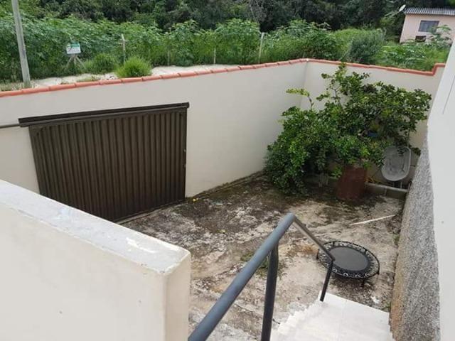 Casa em Araxá com 03 quartos - Foto 18