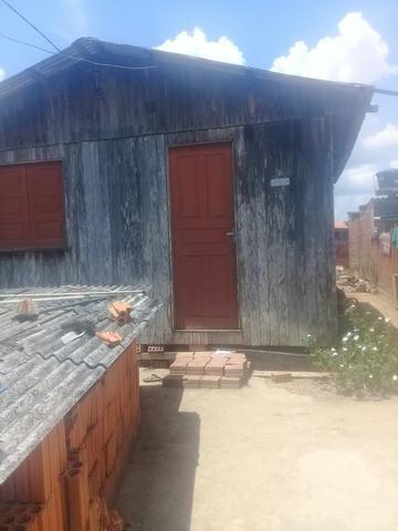 Casa no Morada do Sol( preço negociável) - Foto 2