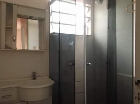 (AP1016) Apartamento na Cohab, Santo Ângelo, RS - Foto 2
