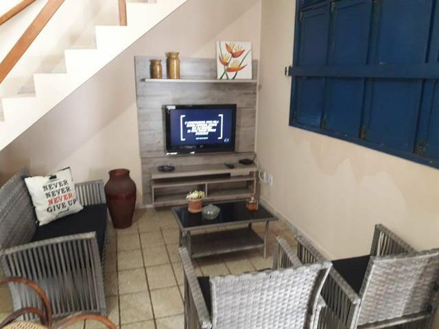 Casa de praia Cotovelo - Foto 5