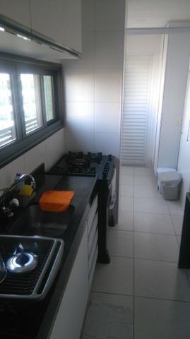 Compre Seu Apê C/ Mobília Completa e Mude-Se JÁ 113m² Na Reserva Do Paiva Confira!-E - Foto 13
