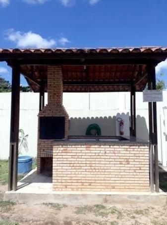 CA1760 Condomínio Monte Verde Village, casa duplex com 3 quartos, 2 vagas - Foto 6