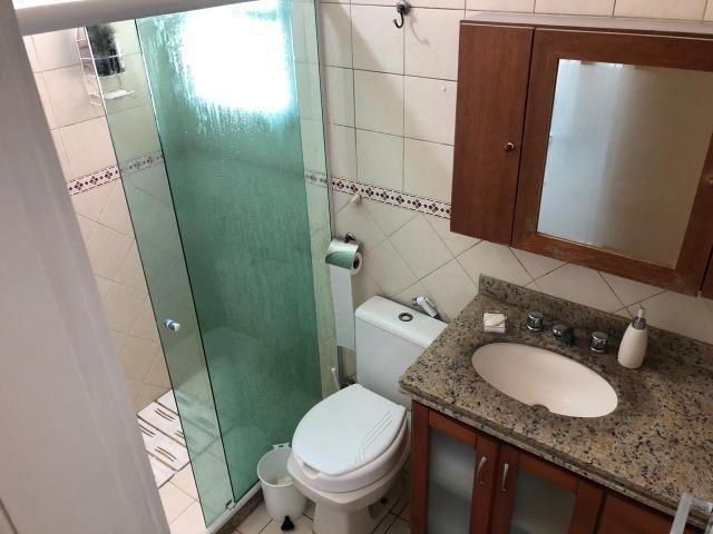 Apartamento para venda possui 130 metros quadrados com 3 quartos em São Domingos - - Foto 17