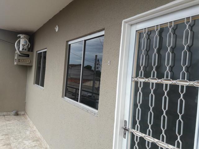Kit Net bairro Santa Helena cuiaba - Foto 8