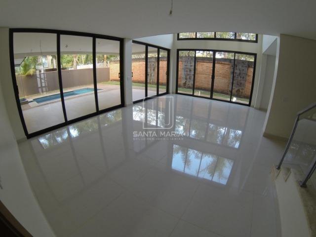 Casa Condomínio Ipê Amarelo - Foto 16