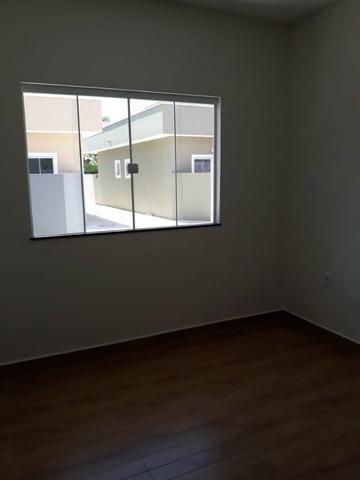 Casa em Cabo Frio, Verão Vermelho, 67m2, 2 quartos sendo 1 suíte - Foto 11