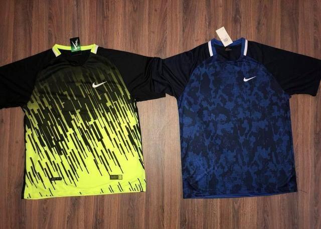 ad5809ee2d8fd Camisas e camisetas - Santos
