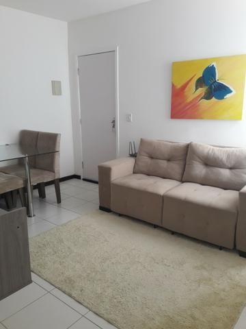 Apartamento em Condomínio fechado - Foto 5