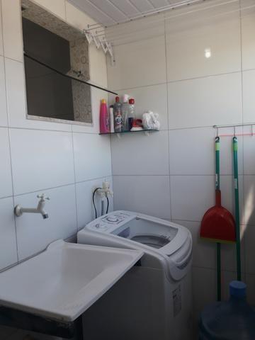 Apartamento em Condomínio fechado - Foto 10