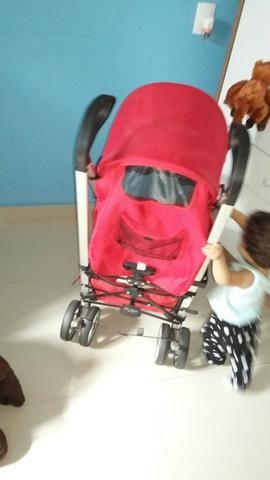bbdb2c1dd Berço e quarto infantil para bebês e crianças em Belo Horizonte e ...