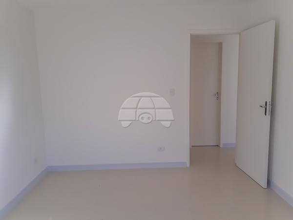Casa de condomínio à venda com 2 dormitórios em Atuba, Colombo cod:153456 - Foto 12