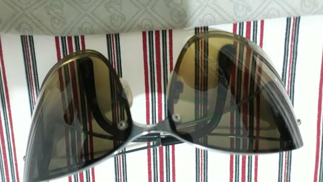 039112a28 Óculos de sol chilli beans - Bijouterias, relógios e acessórios ...
