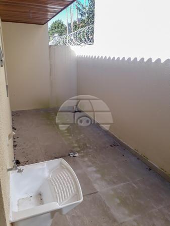 Casa de condomínio à venda com 2 dormitórios em Atuba, Colombo cod:153456 - Foto 8