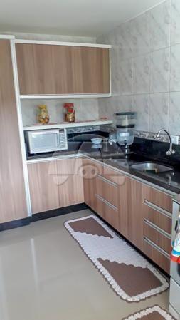 Casa à venda com 3 dormitórios em Jardim esplanada, Colombo cod:149019 - Foto 19