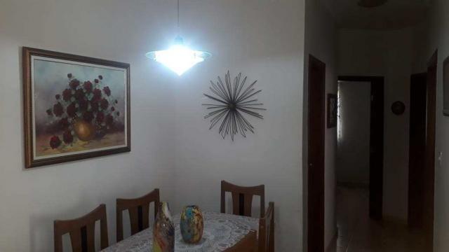 Apartamento à venda com 3 dormitórios em Jardim nova manchester, Sorocaba cod:414309 - Foto 10