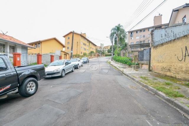 Apartamento à venda com 2 dormitórios em Cidade industrial, Curitiba cod:152092 - Foto 15