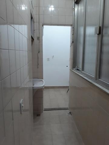Oportunidade!!!!!! 2 qtos com dep! Reformado!!(Proximidade metrô Afonso Pena) - Foto 16