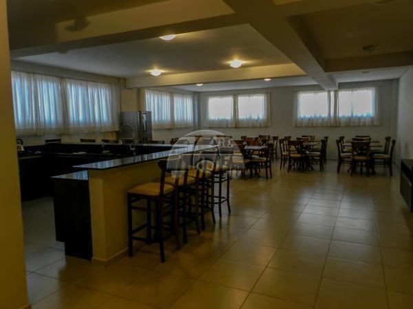 Apartamento à venda com 3 dormitórios em Centro, Guarapuava cod:142208 - Foto 10