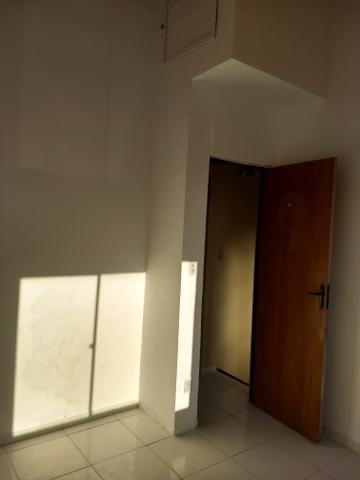 Vendo Casa Duplex dentro de Condomínio Fechado - Wona - Foto 5