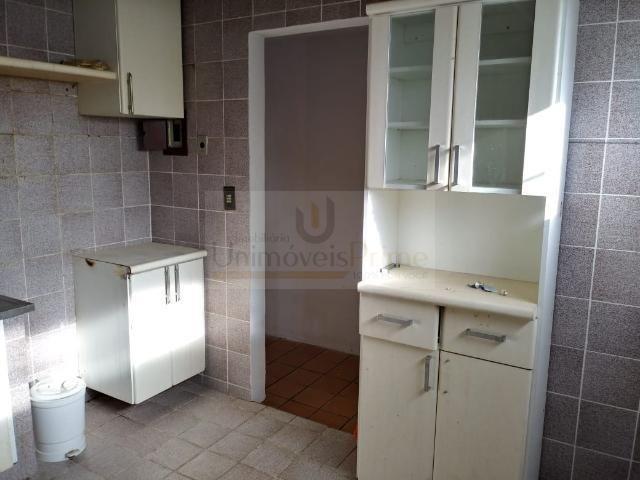 (OL) Venda de apartamento 2 quartos em Olinda - Perto de tudo - Foto 12