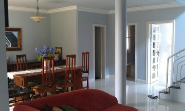 Residência e consultório/escritório Ji Parana´RO - Foto 12