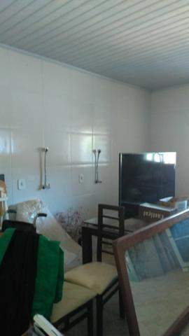 Casa Rua 4 Vicente Pires 700m² - Foto 4