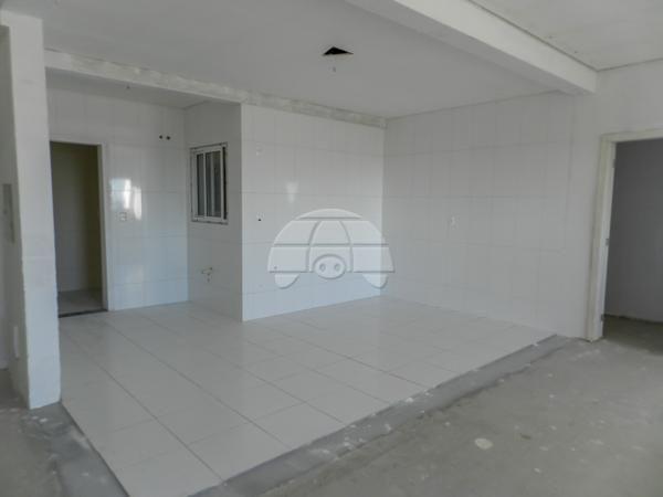 Apartamento à venda com 3 dormitórios em Centro, Guarapuava cod:142208 - Foto 3