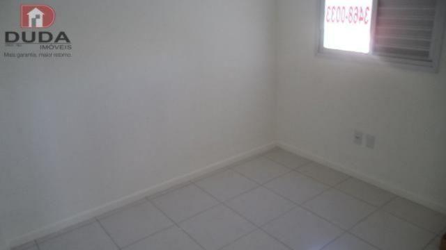 Apartamento para alugar com 3 dormitórios em Centro, Içara cod:14928 - Foto 7