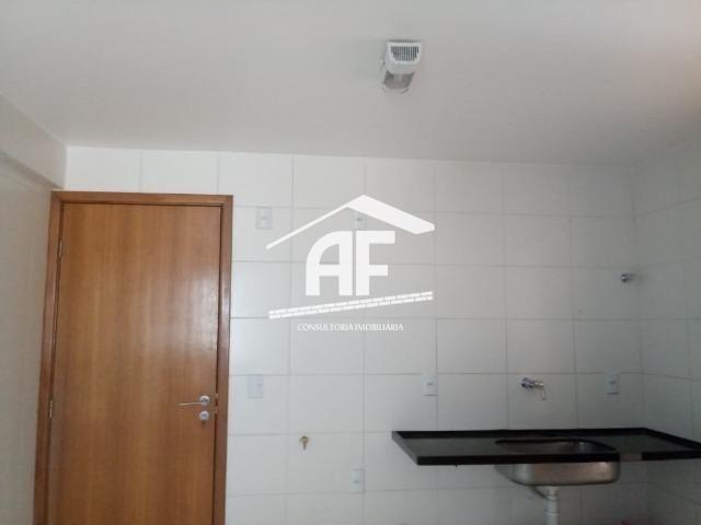 Apartamento para venda possui 91m² com 3 quartos localizado no bairro do Farol - Foto 3
