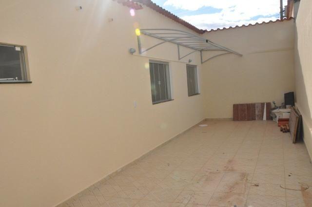 Linda casa financio - Foto 16