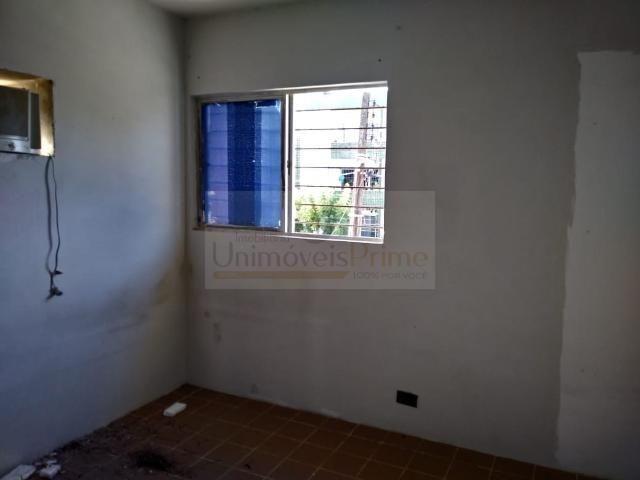(OL) Venda de apartamento 2 quartos em Olinda - Perto de tudo - Foto 2