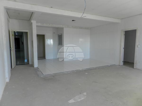 Apartamento à venda com 3 dormitórios em Centro, Guarapuava cod:142208 - Foto 19