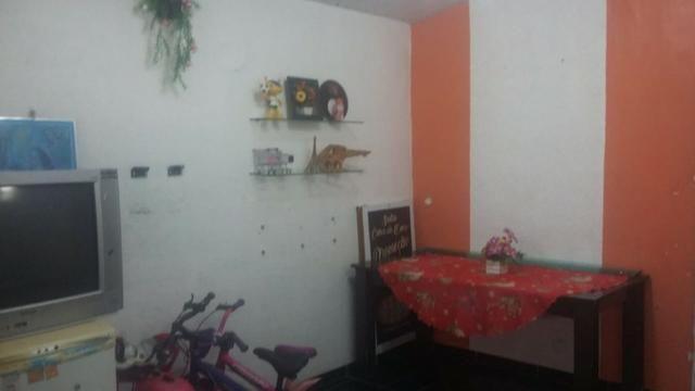 Cj. Villa Nova- Ótima casa- 03 qts - Cidade Nova V- Financia ou Contrato de gaveta - Foto 10
