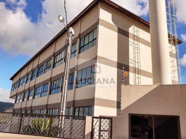Apartamento Mobiliado em Gravatá com 4 suítes (Cód.: r3057n) - Foto 5
